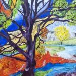 maartje-mars-schilder1