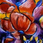 maartje-mars-schilder2
