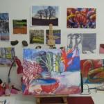 maartje-mars-schilder4
