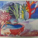maartje-mars-schilder5