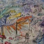 maartje-mars-schilder6